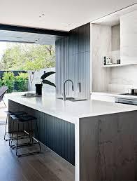 interior design modern kitchen kitchen endearing modern kitchen interior design ideas 1 modern