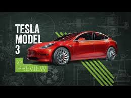38 best tesla 3 images on pinterest ram trucks ageing and box