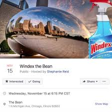 Chicago Memes Facebook - chicago bean facebook events know your meme