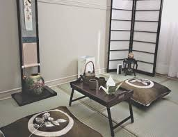 bedroom top japanese style bedroom design ideas simple with home
