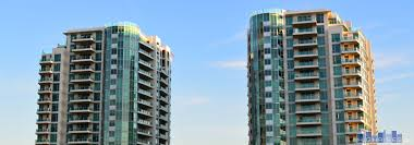 marquee park place condos of irvine ca 3131 3141 michelson dr marquee park place