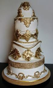 wedding stuff beauty and the beast wedding cake wedding stuff ideas