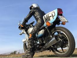 mad max bikes motorcycles pinterest mad vehicle and classic