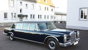 600 mercedes for sale 1973 mercedes 600 pullman for sale arnold cars