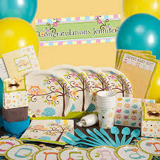 baby shower supplies baby shower party supplies baby shower baby shower supplies