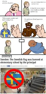 Swedish Meme - sweden yes mehmet my son know your meme