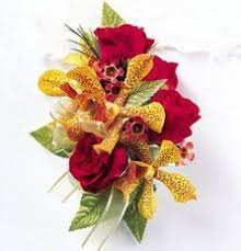 Corsages And Boutonnieres For Prom The 32 Best Images About Prom Ideas On Pinterest