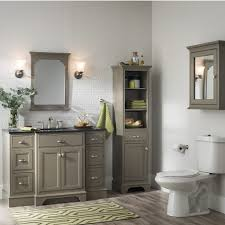 home decorators collection foremost bath