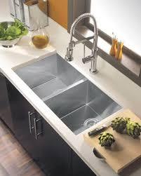 class kitchen sink ideas
