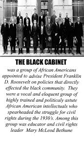 black girls education african american black women martin luther