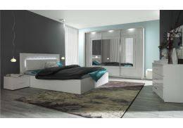 chambre a coucher complete adulte chambre complete adulte design beautiful aucune capricia chambre