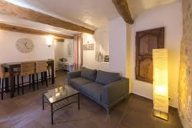 chambres d hotes org luxe of chambre d hote org chambre