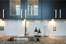 Blue Kitchens With White Cabinets Kitchen Country Kitchen Designs Red Painted Kitchen Cabinets