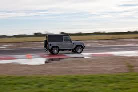 icon land rover 2013 icon land rover defender review pictures nene icon land