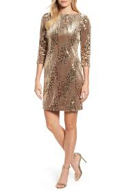 women u0027s petite cocktail u0026 party dresses nordstrom
