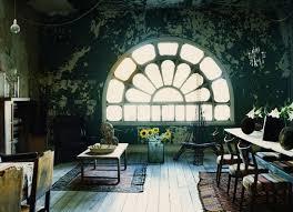 eiffel tower interior eiffel eiffel tower interior room sunflower sunflowers