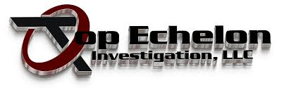 halloween city lafayette louisiana top echelon private investigators in lafayette louisiana