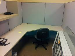Home Office Design Houston by Office Desk Used Business Furniture Office Furniture Supplies