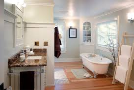 White Corner Bathroom Cabinet Space Efficient Corner Bathroom Cabinet Ideas And Inspirations