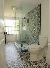 cement tile residential cement tiles concrete floor and wall tiling