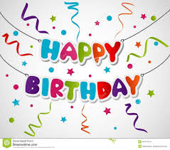 design your own happy birthday cards happy birthday greeting card design happy birthday greetings cards