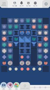 Design This Home Level Cheats by Two Dots Free Puzzle Game For Ios And Android