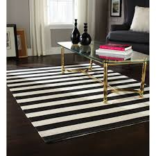 Contemporary Modern Area Rugs Rug Living Room Contemporary Modern Area Rugs Country Rugs For