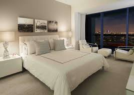 bedroom furniture melbourne tags fabulous eclectic bedroom