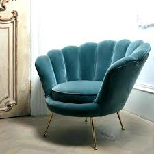 comfy chairs for bedroom teenagers comfy chair for teenager cheap comfy chairs comfy chairs for bedroom