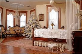 queen anne bedroom set queen anne bedroom furniture for antique and durability designs
