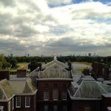 Where Is Kensington Palace This Is How Much It Costs To Get Married At Kensington Palace