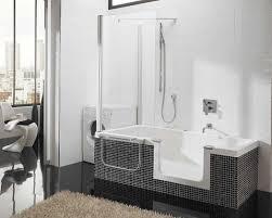 interior design 17 built in medicine cabinet interior designs