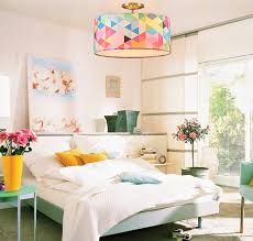 Have Your Kids Smile With Cute Kids Room Ceiling Lights Save - Lights for kids room