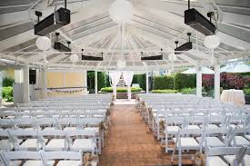 weddings venues wedding venues in raleigh nc weddings magazine