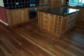Stain Wood Floors Without Sanding by Re Coating Your Old Polished Timber Floors
