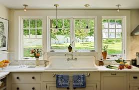 Kitchen Sinks With Backsplash Kitchen Sink With Backsplash Kitchen Design