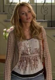 410 best serena and blair images on gossip