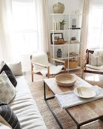 Best  Ikea Living Room Ideas On Pinterest Room Size Rugs - Bedroom decorating ideas ikea