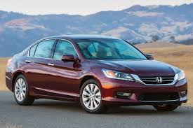honda accord 2013 horsepower used 2013 honda accord for sale pricing features edmunds