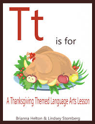 hundreds of free thanksgiving printables unit studies lapbooks