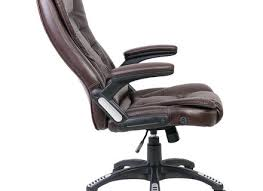 furniture office lazy boy office desk chair recliner chairs