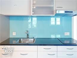 k che spritzschutz wand das beste küche wandpaneel glas neu gakdo gakdo