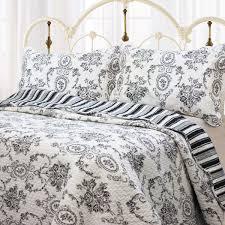 medallion bedding plum u0026 bow mia medallion comforter snooze