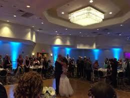 wedding djs coolcityweddings boston s most accomodating dj service