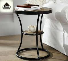 small sofa side table good couch side table for lazy laptop desk small desk bedside tables