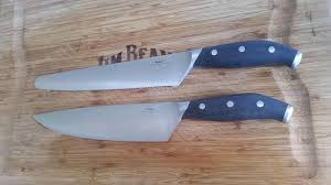 ikea knife sets in brighton expired friday ad