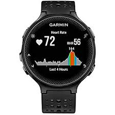 black friday garmin forerunner amazon com garmin forerunner 225 gps running watch with wrist