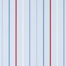 Bedroom Wallpaper For Kids Draycott Multi Blue Striped Childrens Wallpaper From Laura Ashley