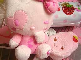 cute kitty plushie pictures photos images