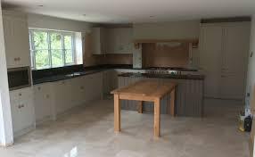 kitchen michael warrington cabinets